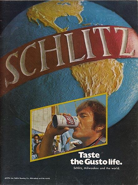 schlitz111