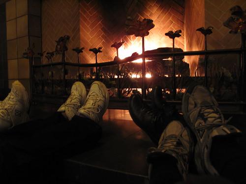 Blog come riscaldare casa trucchi per risparmiare e - Come riscaldare la casa ...