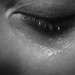 Small photo of tears