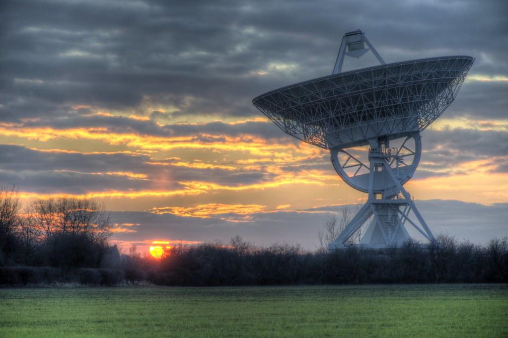 astronomy sunrise sunset - photo #25