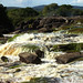 River Force - Canaima National Park, Venezuela