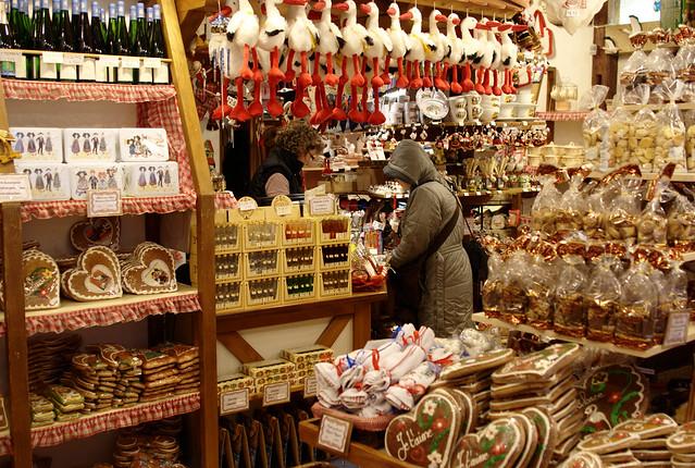 magasin de pains d 233 pices flickr photo