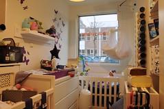 living room(0.0), room(1.0), property(1.0), interior design(1.0), nursery(1.0), bedroom(1.0),