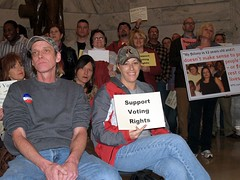 Voting Rights Rally.JPG