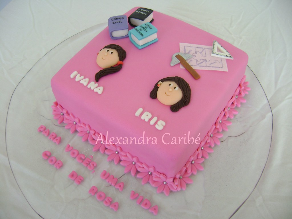 Birthday Cake Images For Twin Sisters The Best HD Wallpaper