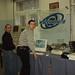 MacBoerse Keulen 5 dec 2004