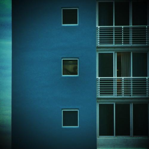 anonymous people shower building architecture balcony window curtain hotel canon france art 500x500 allrightsreservedchristinelebrasseur fortlauderdale florida unitedstates us hero winner ltytrx5 bestofr artlibre bofwinner man male street 6x6 blue travel landscapeseascapeskyscapeorcityscape