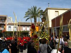 Rojales Fiesta