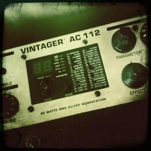 Header of vintager