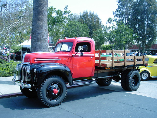 1940 Chevy Pickup Truck For Sale 1944 Ford Trucks 1944 ford truck related keywords & suggestions - 1944 ...