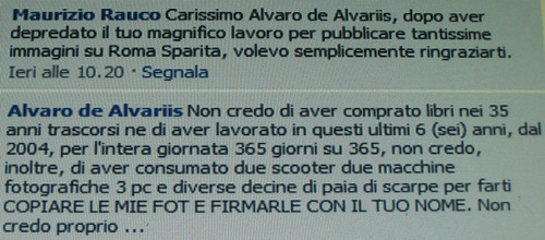 10/04/2010 Il Corsaro