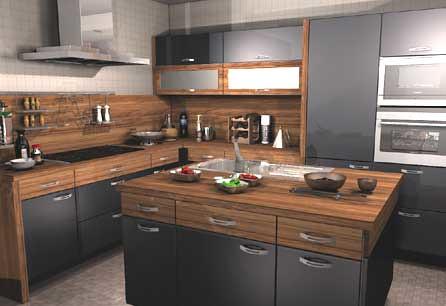 2020 design kitchen 10                                      pinterest   2020 design kitchens and kitchen design 2020 design kitchen 10                                      pinterest   2020      rh   pinterest com