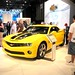 Small photo of Chevrolet Camero