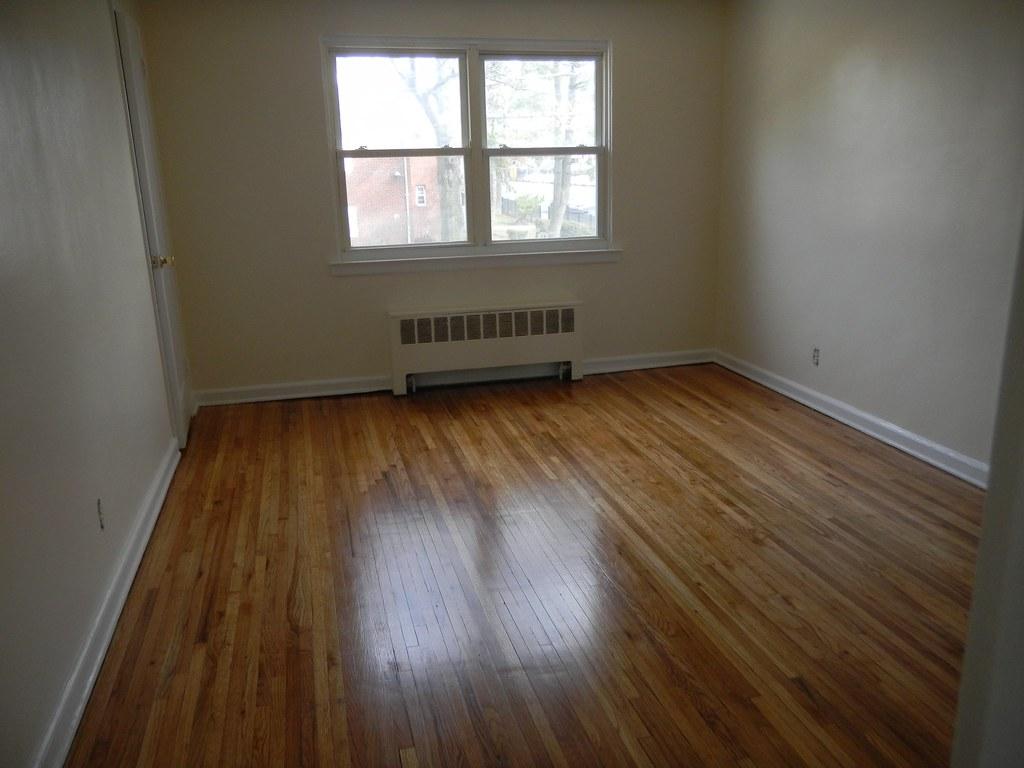 Polyurethane Floor Paint Polyurethane Floor Polyurethane Floor Paint San Jose Floor