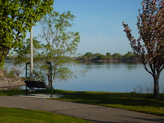 Tri cities real estate news views blog archive april for Home depot richland wa