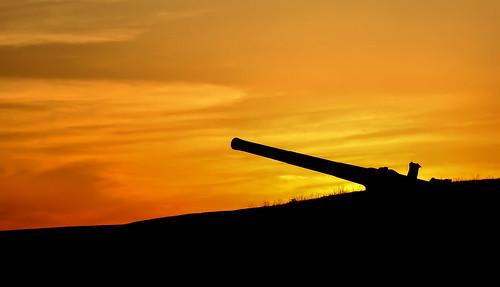 sunset sky beach skies southcarolina monte sullivans sullys sullivansisland mysky myskies mdggraphix