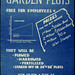 Victory Garden Plots Free For Employees ca. 1942 - ca. 1943 by The U.S. National Archives