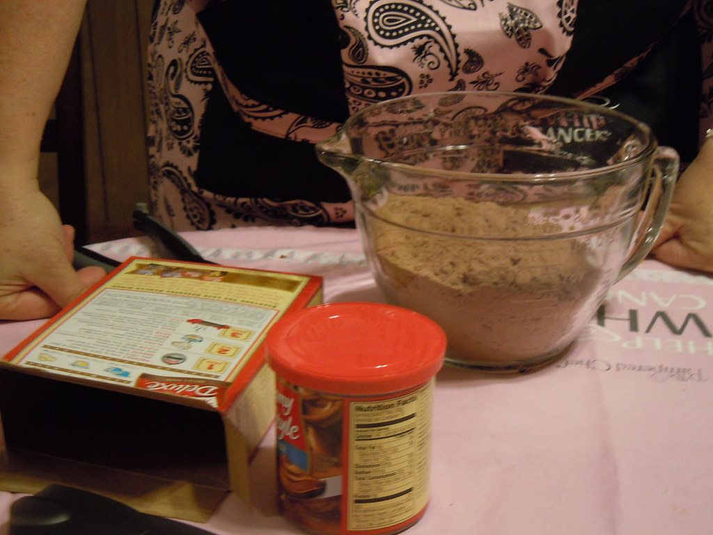 Pampered Chef Food Scale Reviews