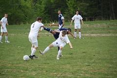 KG_Boys_Soccer_2010_2152