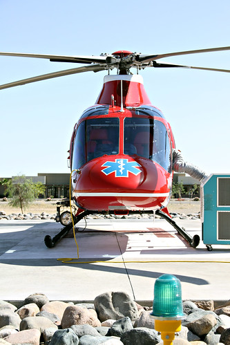 arizona rescue chopper air az ambulance helicopter augusta medic paramedic spa llc rettungsdienst valleyview apu helipad heliport agusta medicalcenter notarzt medevac rotorcraft a119 rotarywing fortmohave camts n603cf tristatecareflight ftmohave thecommissiononaccreditationofmedicaltransportservices