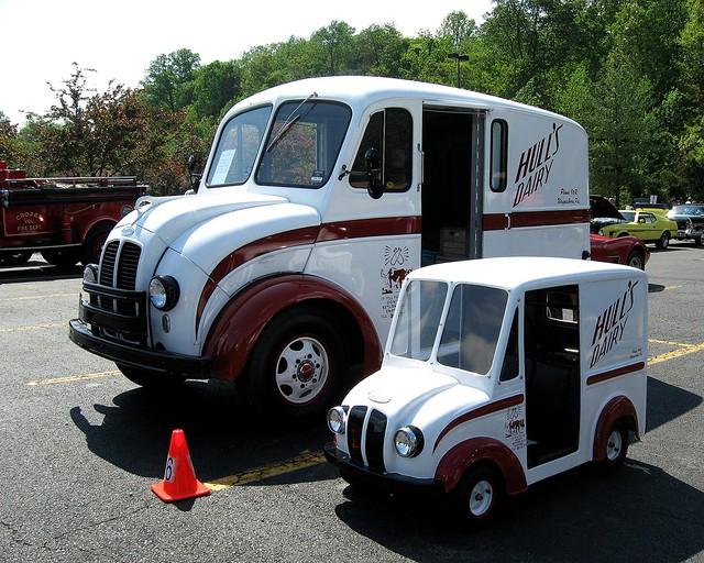 Car Wash Delivery Service Doral