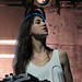 Small photo of Charlotte Gainsbourg