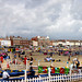Weymouth Panorama