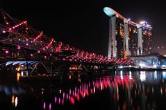 Singapore 新加坡 2010