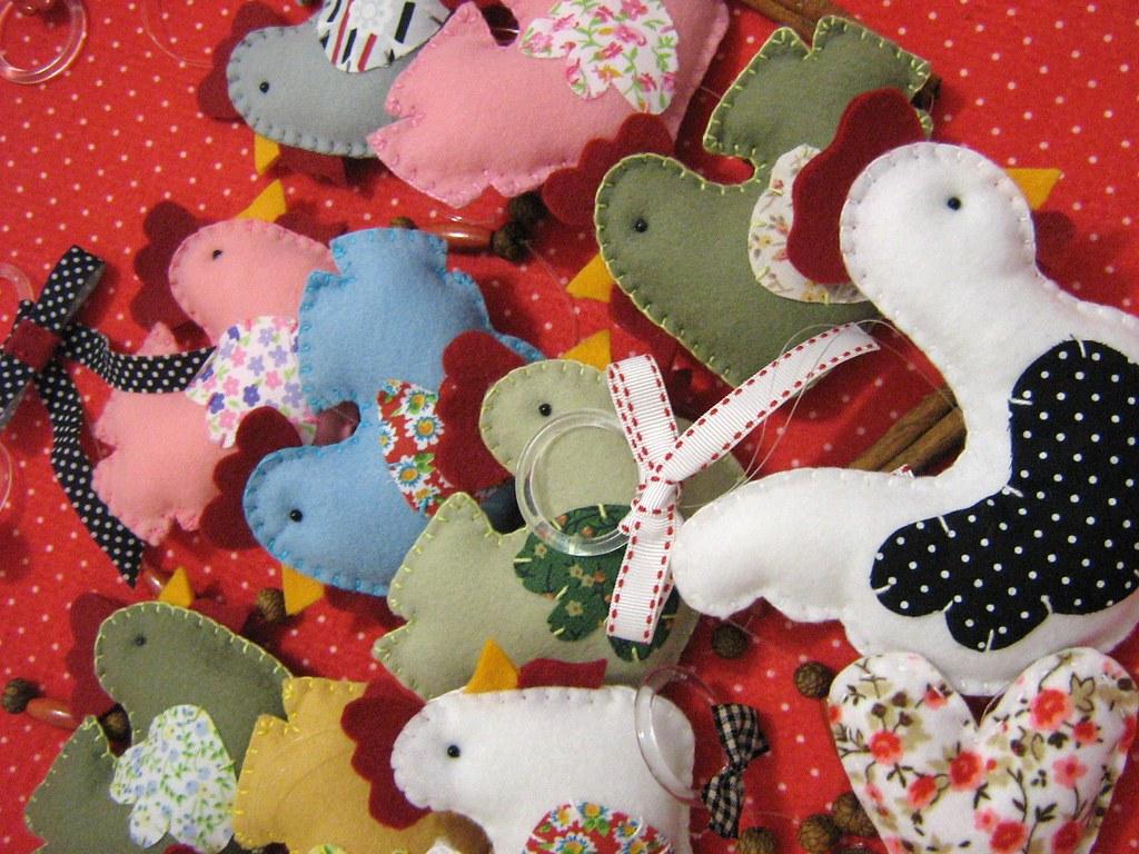 Carambola Arte Em Feltro S Most Recent Flickr Photos Picssr