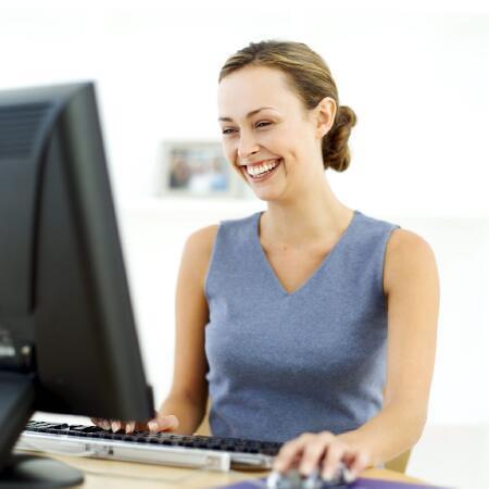 computer_worker
