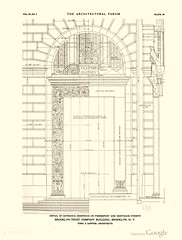 The Architectural Forum_v29 100 - Version 2