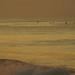 20071221 211 Playa La Bocana-Marquelia por Mario Carrasco Jimenez