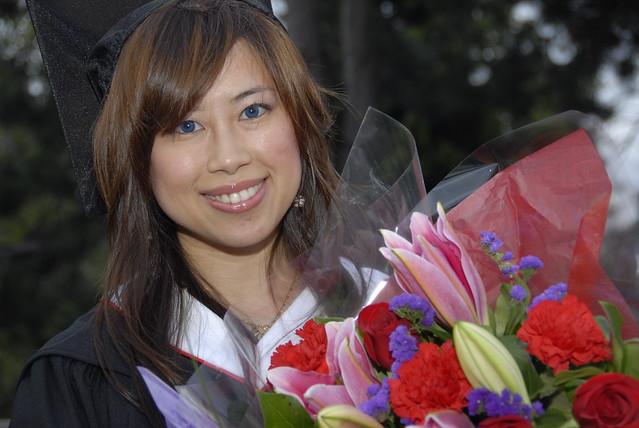 Kaitlyn Wong - Photo Actress