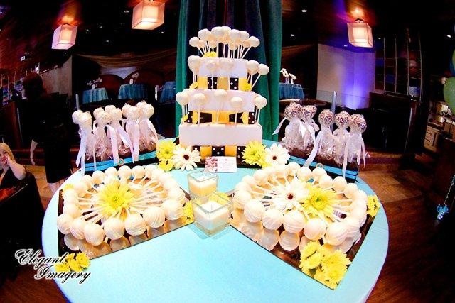 Cake O Licious