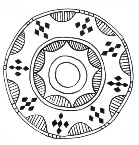 silver russia ornaments siberia scanned sacha 2010 yakutia sakha ornamentik jakutien ullajohansen ornamentikderjakuten ornamentsoftheyakut theornamentsoftheyakuts renateeichert resilu