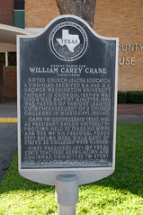 Photo of Black plaque № 18459