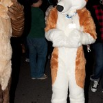 West Hollywood Halloween 2010 012