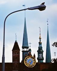 Gdansk 2005