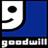 the Goodwill Hunting group icon