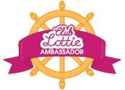 ClubLottie_Ambassador_badge