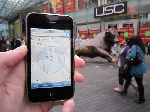 【NFC関連ニュースもPick Up!】ソーシャルメディア関連ニュースをチェック!今週のまとめ[8/31~9/6]