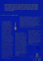 crox-boek 014 Hans Theys b