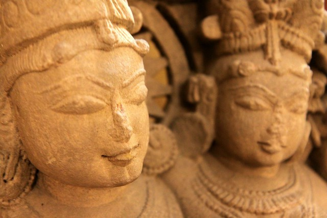 madhya pradesh travel