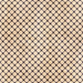 Webtreats Grungy Natural  Beige Photoshop Patterns Part 3 5 by webtreats