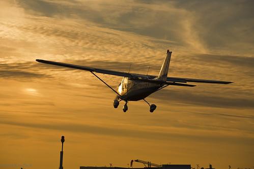 california canon aircraft aviation flight airshow socal canondslr cessna canon70200f4l upland inlandempire cableairport uplandcalifornia cableairshow danceswithlight sbcusa kenszok