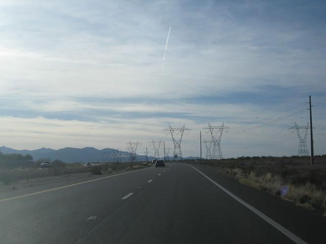 Arizona State Route 303