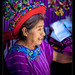 Helena, Santiago Atitlan, Guatemala (2)