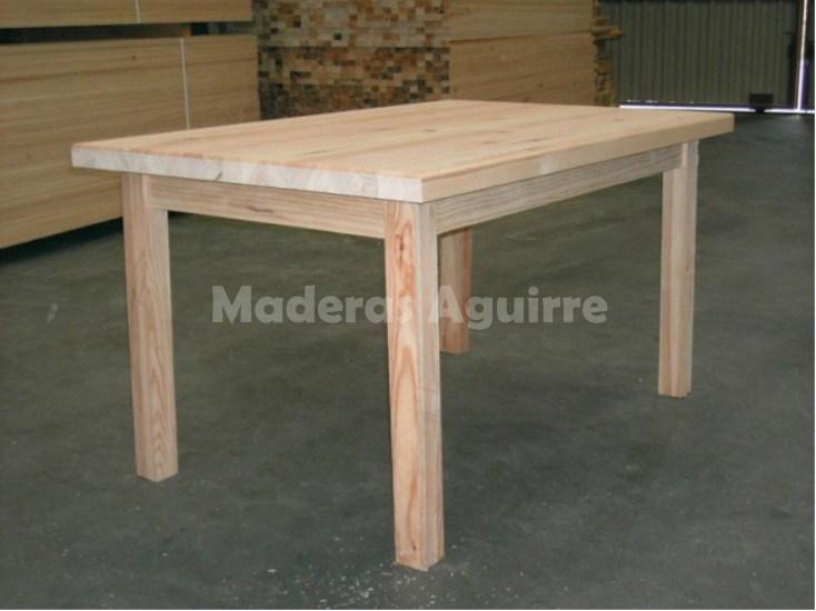 Maderas aguirre galeria de imagenes de muebles - Maderas aguirre ...