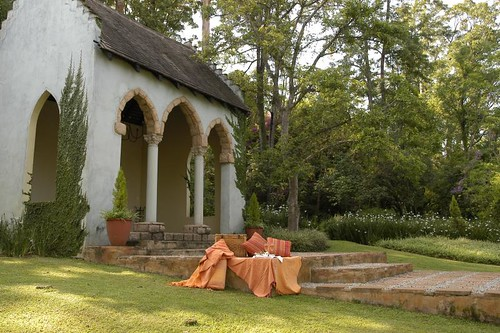 Jatinga Country Lodge – White River Hotel Accommodation | Mpumalanga Country Lodge, South Africa