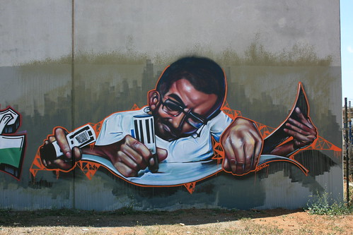 Graf writer